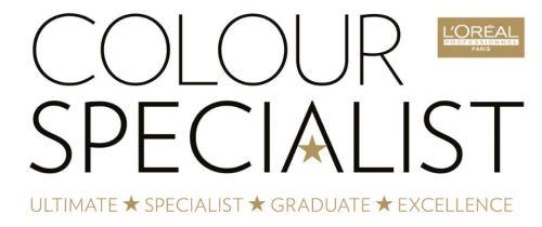 hair colour specialists, aurora hair salon, northampton, northamptonshire