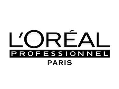 Aurora Hairdressing Brands LOreal Professionel Paris