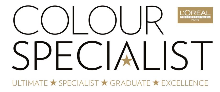 hair colour specialists, aurora hair salon, northampton, northamptonshire