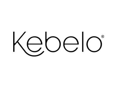 Aurora Hairdressing Brands Kebelo