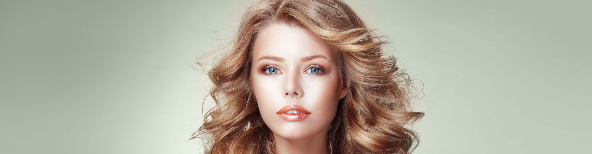 Hair Colour Specialists at Aurora Hairdressing Salon in Northampton