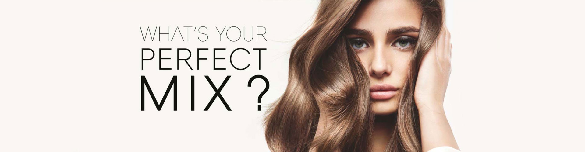 Hair Treatments at Aurora Hairdressing Salon in Northampton