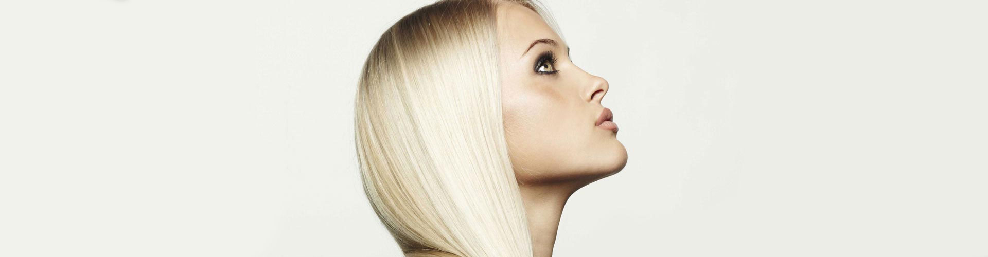 OLAPLEX Hair Treatments at Aurora Hairdressing in Northampton - Protect Your Hair During The Hair Colouring Process