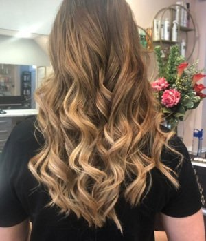 BALAYAGE-AND-OMBRE-AURORA-HAIRDRESSING-NORTHAMPTN