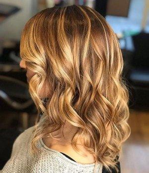 Blonde aurora-hairdressing-northampton