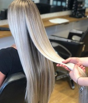 HIGHLIGHTS-TOP-HAIR-SALON-IN-NORTHAMPTON