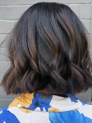 GLOSSY-BRUNETTE-HAIR-COLOUR-AURORA-HAIRDRESSING-NORTHAMPTON