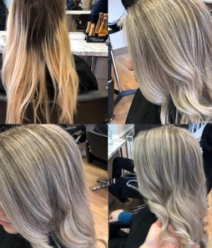 HAIR-COLOUR-CORRECTION-AURORA-HAIRDRESSING-SALON-NORTHAMPTON