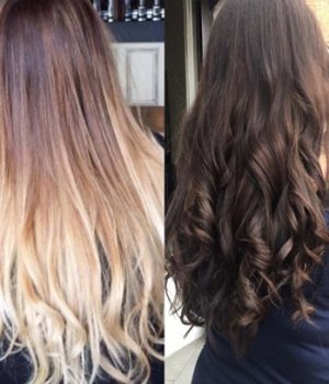 COLOUR-CORRECTION-TOP-HAIRDRESSERS-NORTHAMPTON