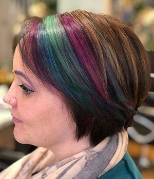 FASHION-HAIR-COLOURS-AURORA-HAIRDRESSING-NORTHAMPTON
