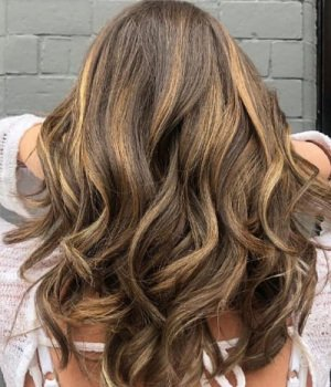 BALAYAGE-TOP-HAIRDRESSING-SALON-NORTHAMPTON