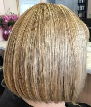 HIGHLIGHTED-BLONDE-AURORA-HAIRDRESSING-NORTHAMPTON
