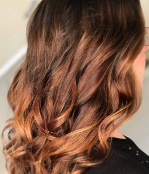 RED-BALAYAGE-AURORA-HAIRDRESSING-SALON-NORTHAMPTO