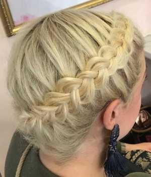 Haircuts & styles, Aurora Hairdressing Salon, Northampton, Northamptonshire